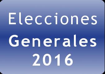 Ayuntamiento de valsequillo de gran canaria ayuntamiento for Ministerio interior elecciones junio 2016