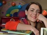 Valsequillo incluye a los bebés menores de un año y sus familias en su programación cultural