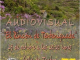Presentación Audiovisual «El Rincón de Tenteniguada»