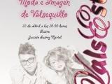 VALSEQUILLO ORGANIZA LA SEGUNDA MUESTRA DE PROFESIONALES DE MODA E IMAGEN DEL MUNICIPIO