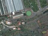 El ayuntamiento impulsa una nueva mejora en el acceso a la carretera de Los Llanetes