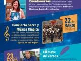 EL AYUNTAMIENTO DE VALSEQUILLO CONMEMORA CON DIVERSAS ACTIVIDADES EL DÍA MUNDIAL DE LA POESÍA