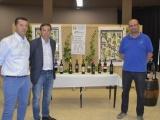 Valsequillo añade el vino a su potente promoción del sector primario