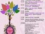 VALSEQUILLO HOMENAJEA A TRES VECINAS EL DÍA INTERNACIONAL DE LA MUJER RURAL