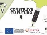 El Programa Construye tu Futuro, un proyecto de fomento y promoción de la cultura emprendedora entre los jóvenes