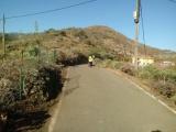 El grupo de gobierno continúa su trabajo de mejora y limpieza en los barrios de Valsequillo