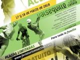 ESTE FIN DE SEMANA VALSEQUILLO CELEBRA SU III FERIA DE TURISMO ACTIVO