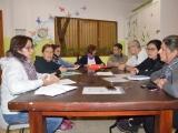 El Ayuntamiento de Valsequillo renueva un proyecto social en colaboración con el Cabildo de Gran Canaria