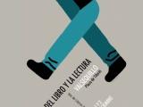 Inauguración de la Feria del Libro y la Lectura de Valsequillo