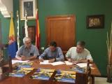 Valsequillo contará con la Universidad Popular en el curso 2017-2018