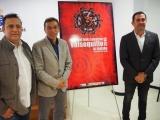 VALSEQUILLO ACOGE LA NOVENA EDICIÓN DEL FESTIVAL FOLK CANARIAS