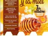 La Feria más dulce de Valsequillo