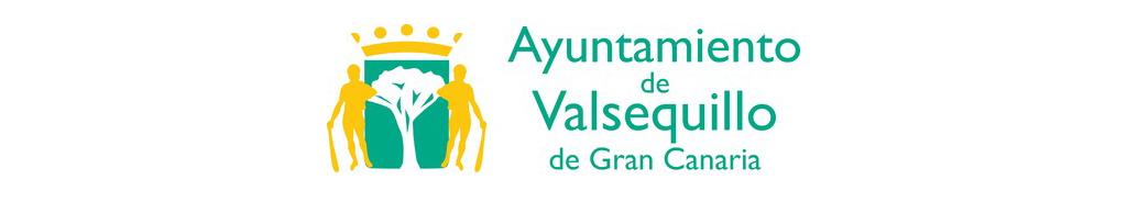Se Suspenden En Valsequillo Las Actividades Extraescolares El 28 De Noviembre Por La Tarde Ayuntamiento De Valsequillo De Gran Canaria