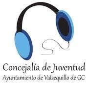 Logotipo de Juventud