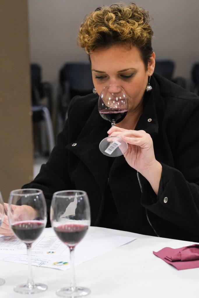 II Feria Insular del Vino