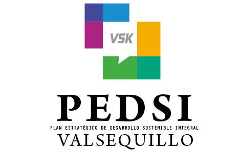 banner PEDSI