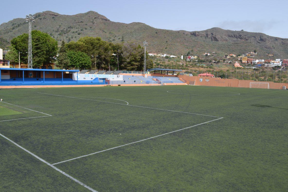 campo fútbol valsequillo