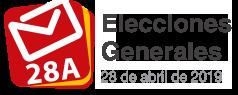 Eleccciones Generales 2019