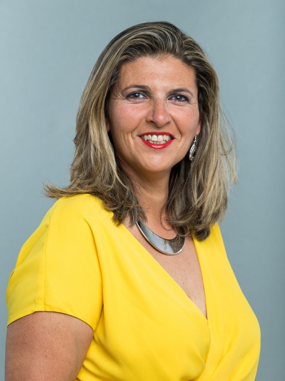 Natalia Ramírez Peñate