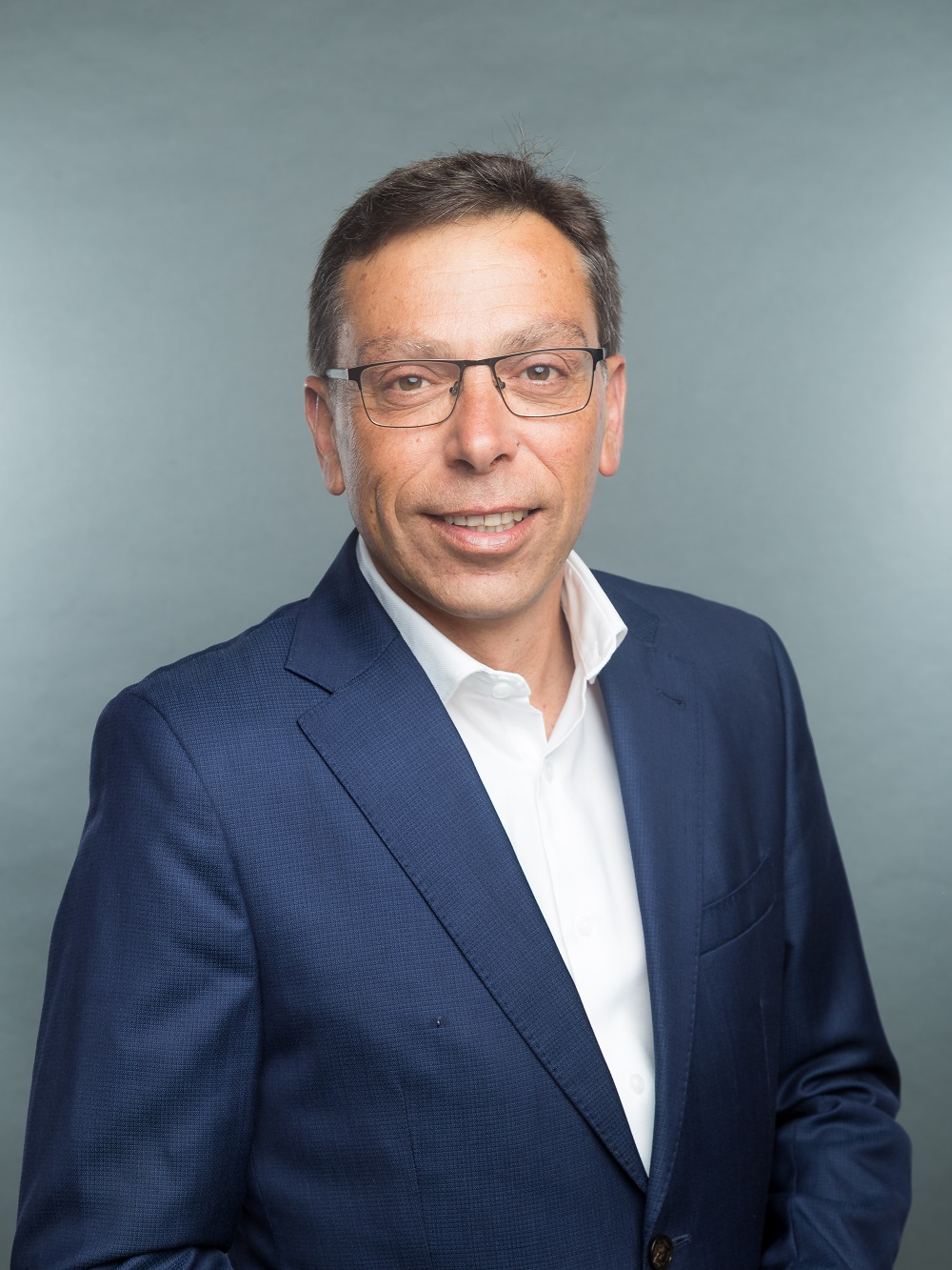 Francisco Manuel Atta Pérez
