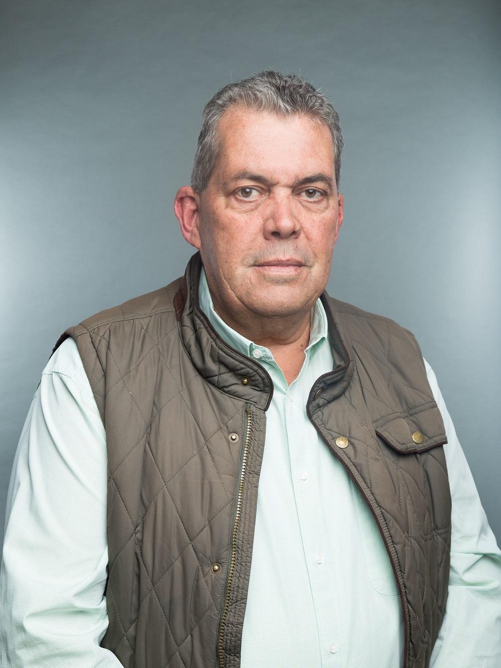 Gregorio Peñate Peñate