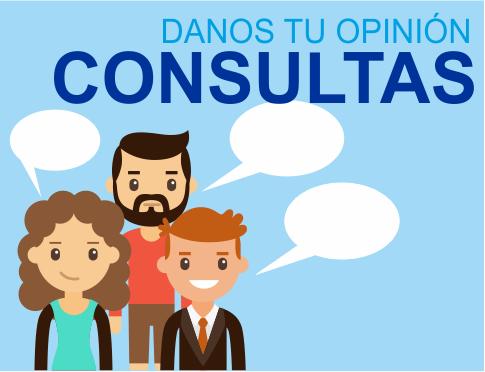 Consultas populares