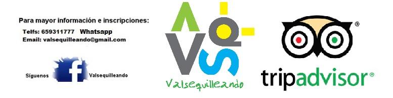 Banner contacto ASVN