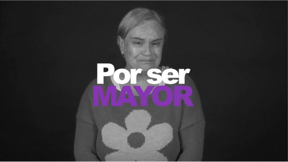 Portada video de campaña 8 de marzo de 2021